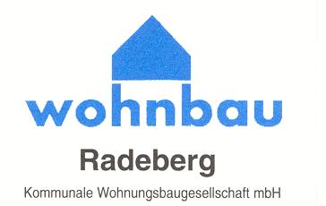 Wohnbau Radeberg